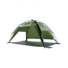 אוהל חוף - Shadome - Aztec