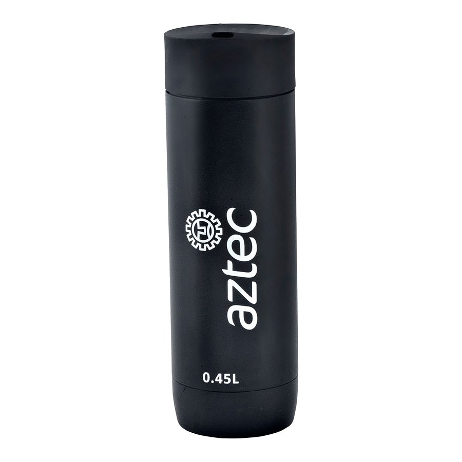 כוס תרמית - Torre 45 - Aztec