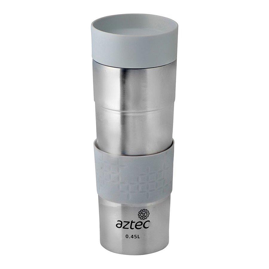 כוס תרמית -  - Aztec