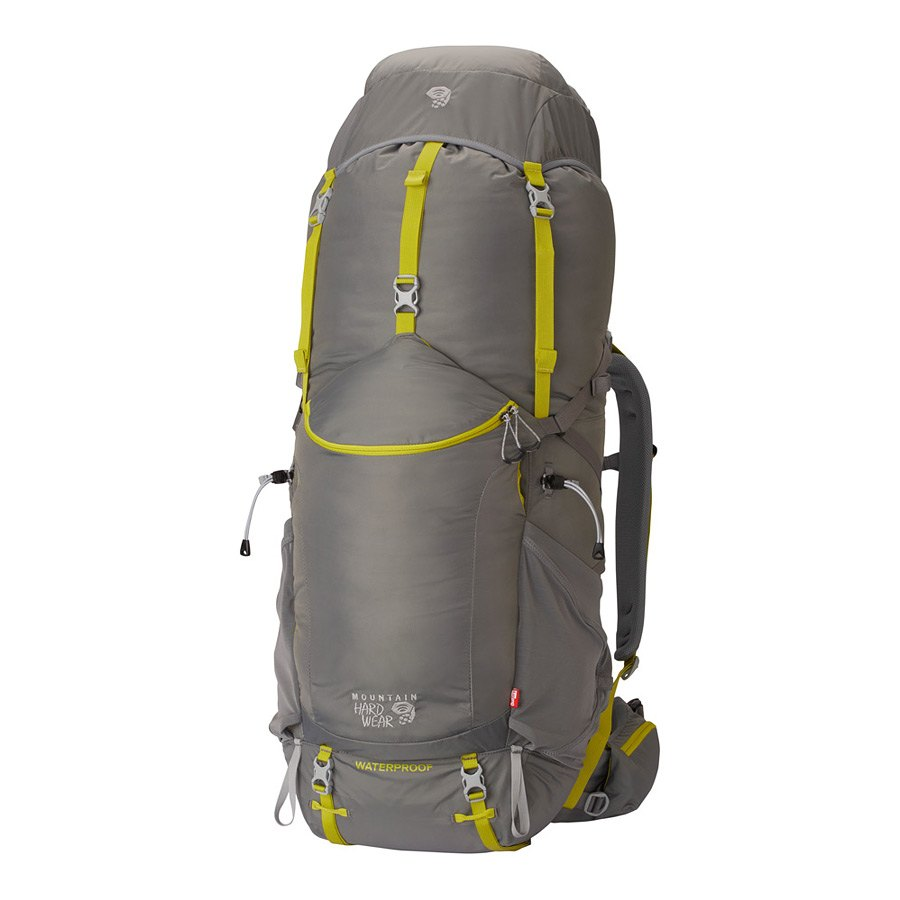 תרמיל - Ozonic 65 OutDry - Mountain Hardwear
