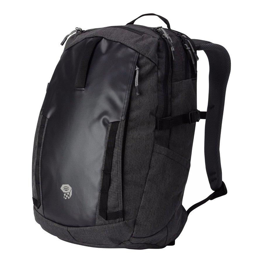 תיק יום - Enterprise 29L - Mountain Hardwear
