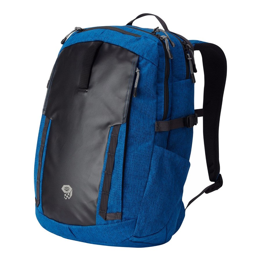 תיק יום - Enterprise 29L - Mountain Hardwear