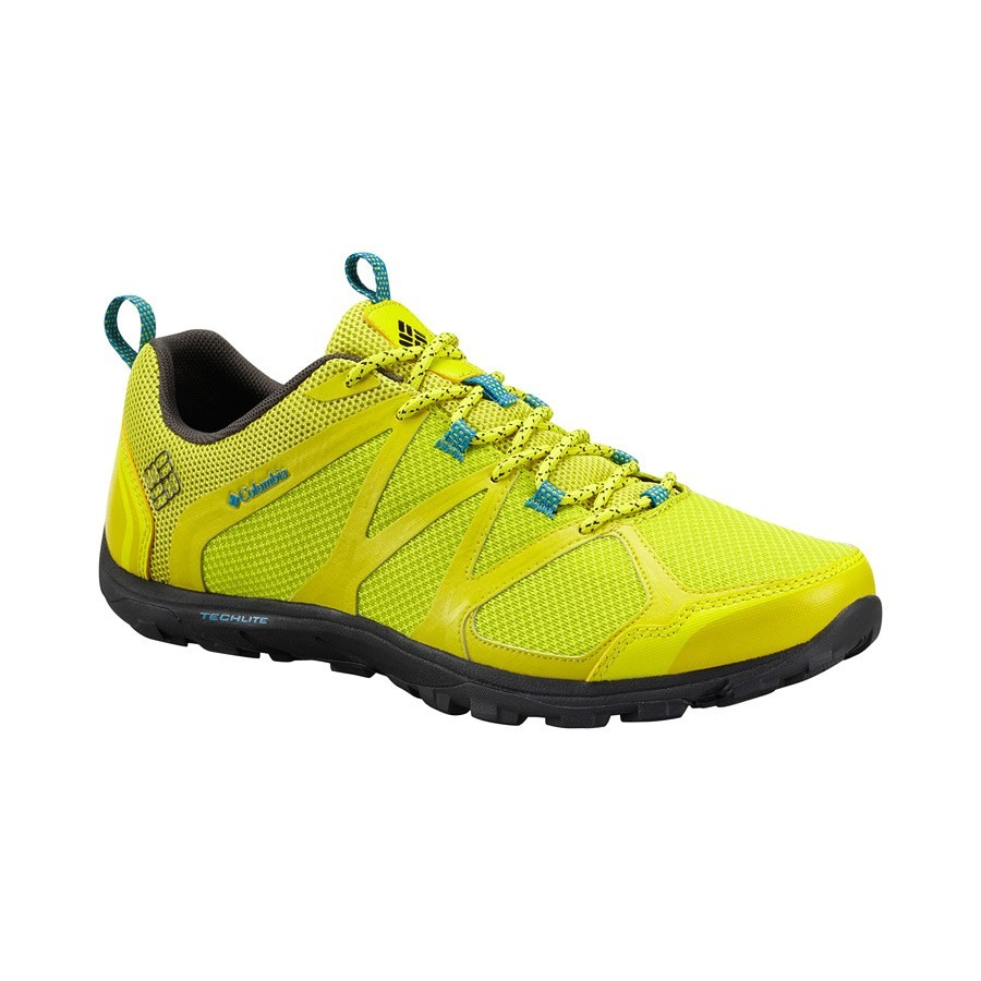 נעלי Multi-Sport לגברים - Conspiracy Scalpel - Columbia
