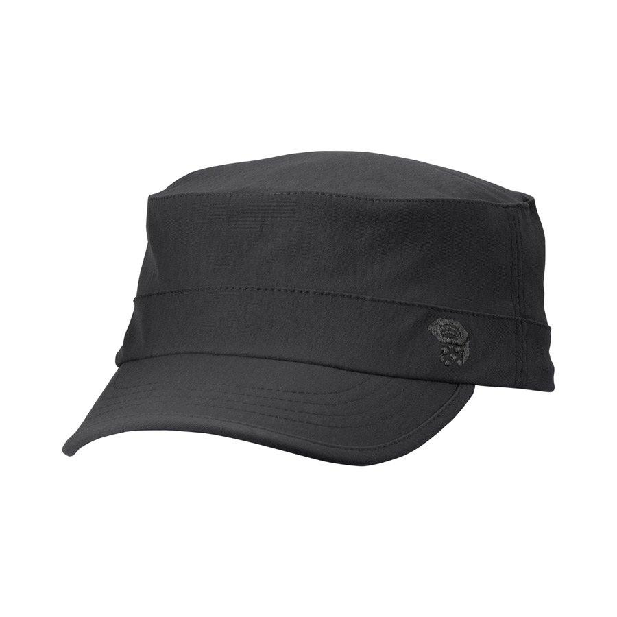 כובע - Piero Tin Cap - Mountain Hardwear
