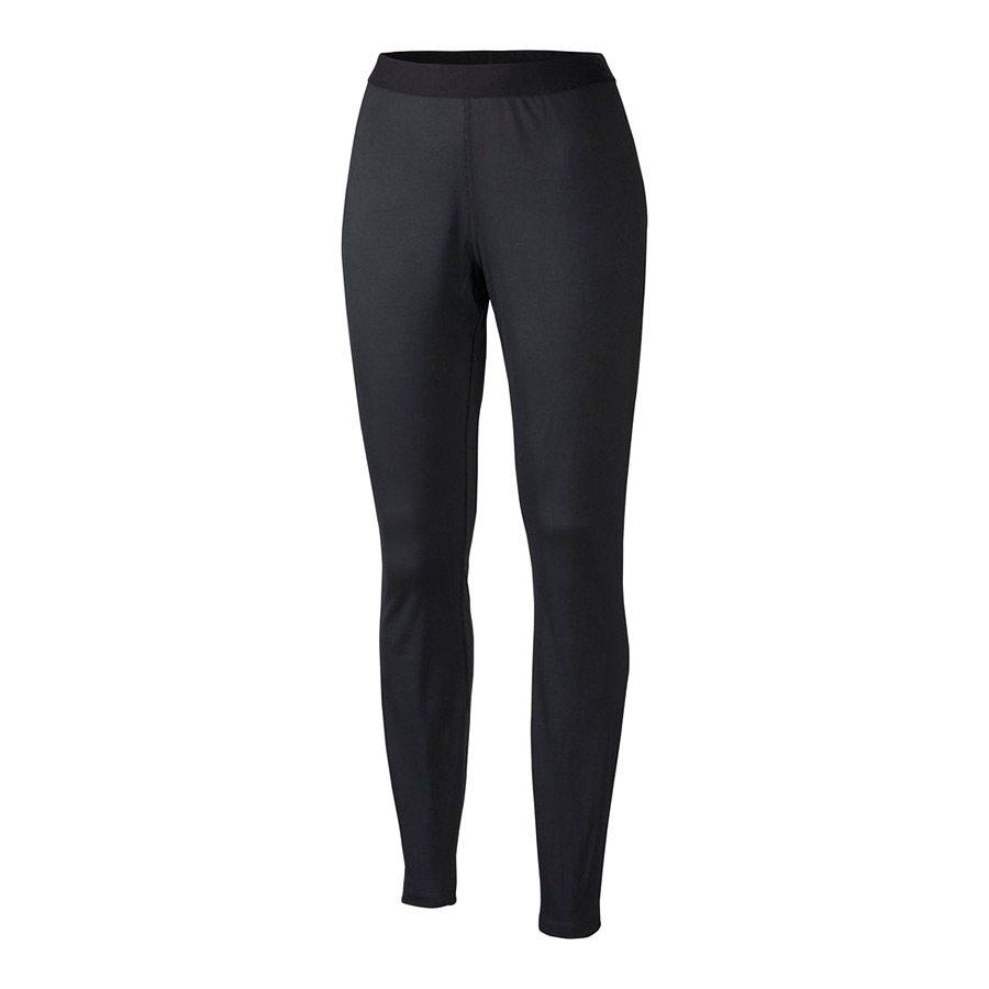 מכנס תרמי ארוך לנשים - Baselayer Mid Tight - Columbia