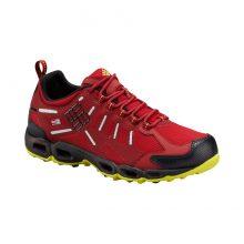 נעליים לגברים - Ventfreak Outdry - Columbia