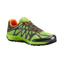 נעליי טיולים ו Multi-Sport לגברים - Conspiracy Titanium - Columbia