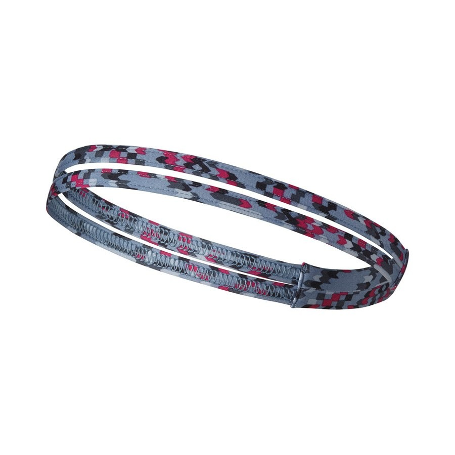 רצועת ראש לנשים - Trail Fiesta Headband - Columbia