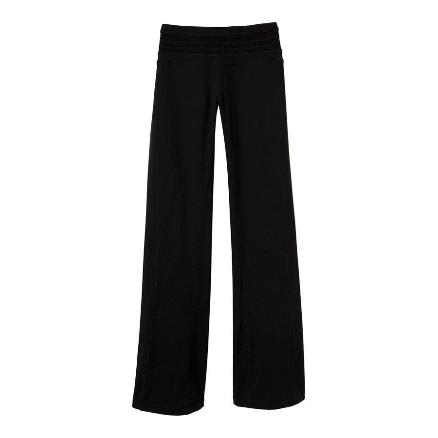 מכנסיים ארוכים לנשים - Olympia Pant Reg - Prana