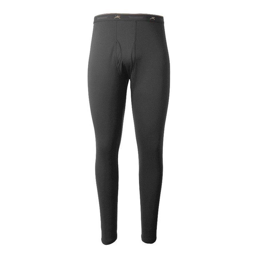 מכנסיים תרמיים לגברים - Trailhead - Terramar