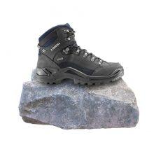 נעליים לגברים - Renegade GTX Mid - Lowa