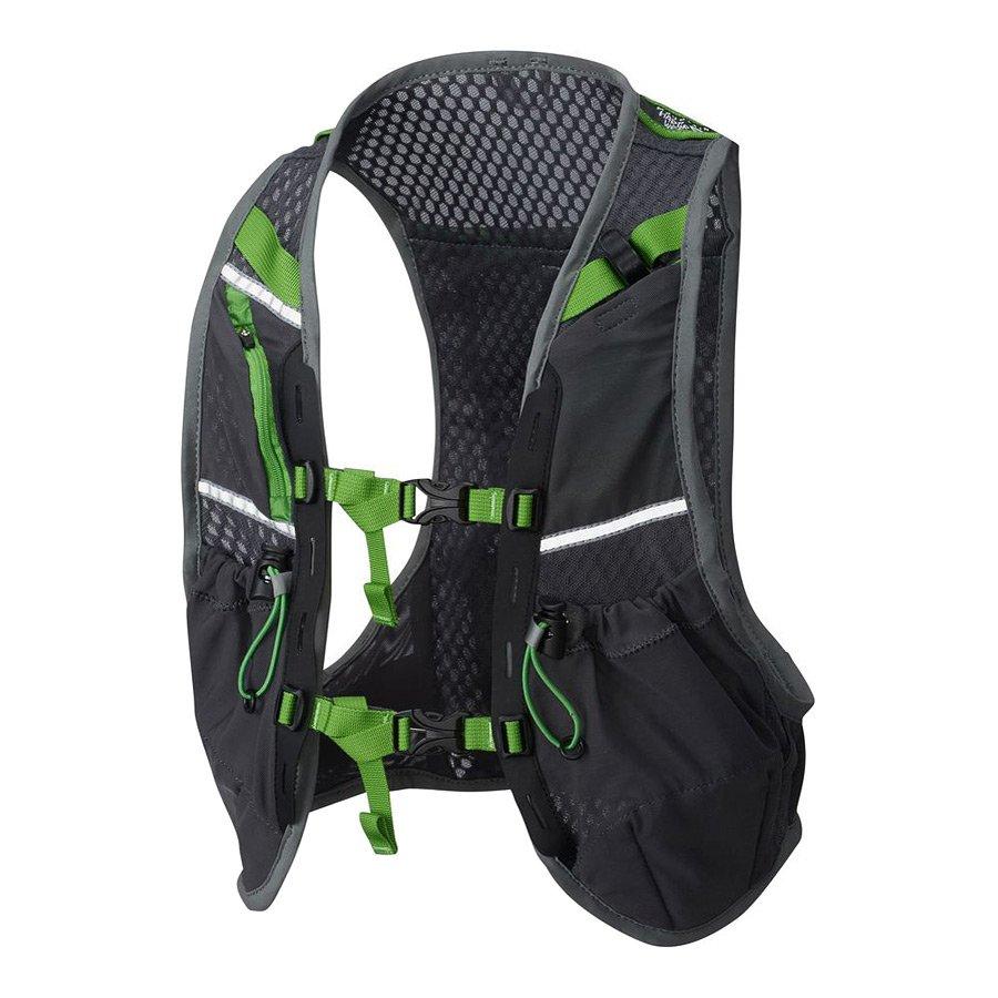 תיק אפוד ריצה - Fluid Race Vest - Mountain Hardwear