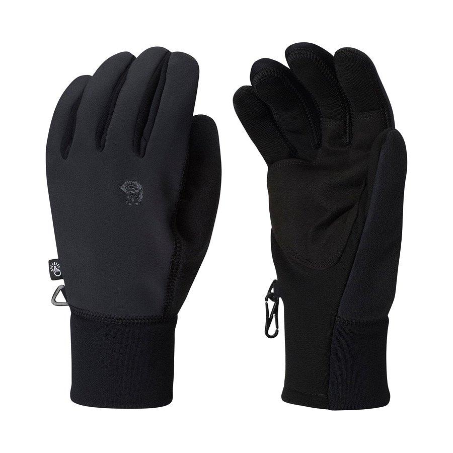 כפפות לגברים - Desna Stimulus M - Mountain Hardwear