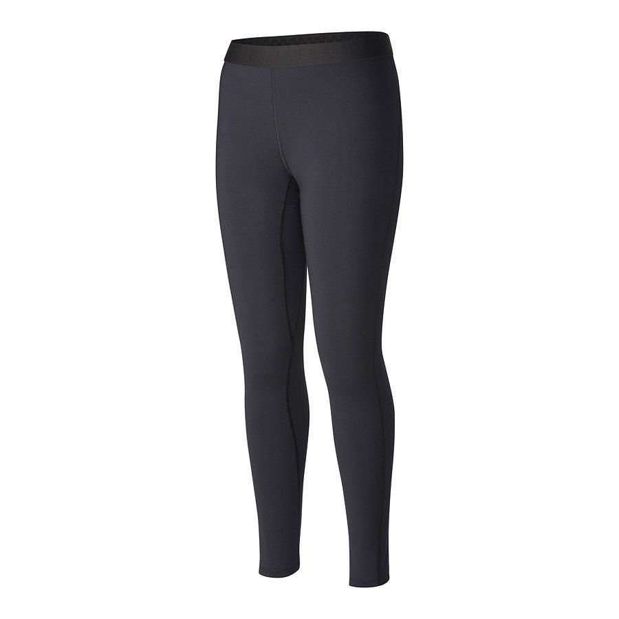 מכנס תרמי ארוך לנשים - Midweight Stretch Baselayer - Columbia