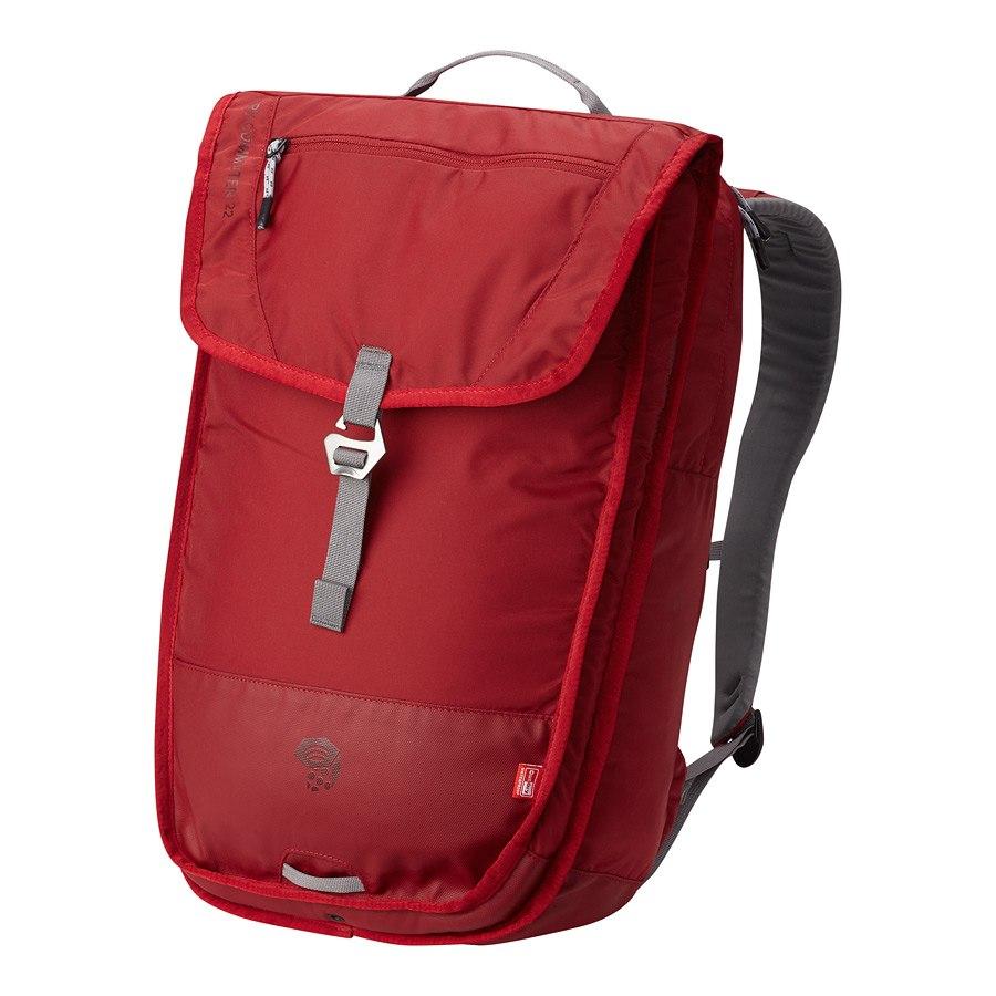תיק - Drycommuter 22 OutDry - Mountain Hardwear