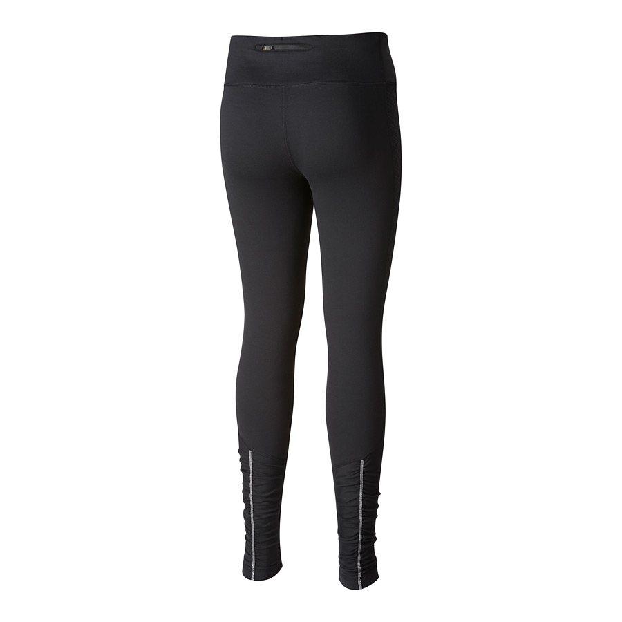 מכנסי ספורט לנשים - Trail Flash Legging - Columbia