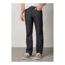 מכנסיים ארוכים לגברים - Bridger Jean 32 - Prana