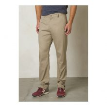 מכנסיים ארוכים לגברים - Table Rock Chino - Prana