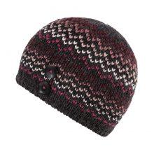 כובע - Bronwen Beanie - Prana