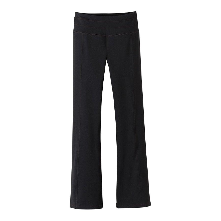 מכנסיים ארוכים לנשים - Contour Pant - Prana