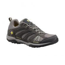 נעליים לנשים - Dakota Drifter Waterproof - Columbia