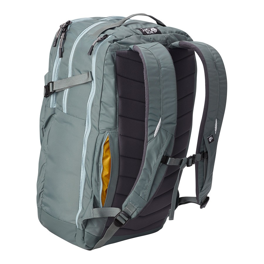 תיק - Frequent Flyer 30L - Mountain Hardwear