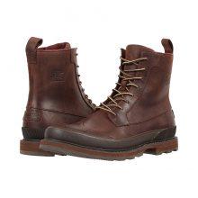 נעליים לגברים - Madson Wingtip - Sorel