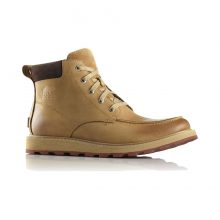 נעליים לגברים - Madson Moc Toe - Sorel