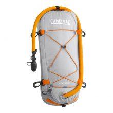 מנשא מים גמיש - Cortez 100 - Camelbak