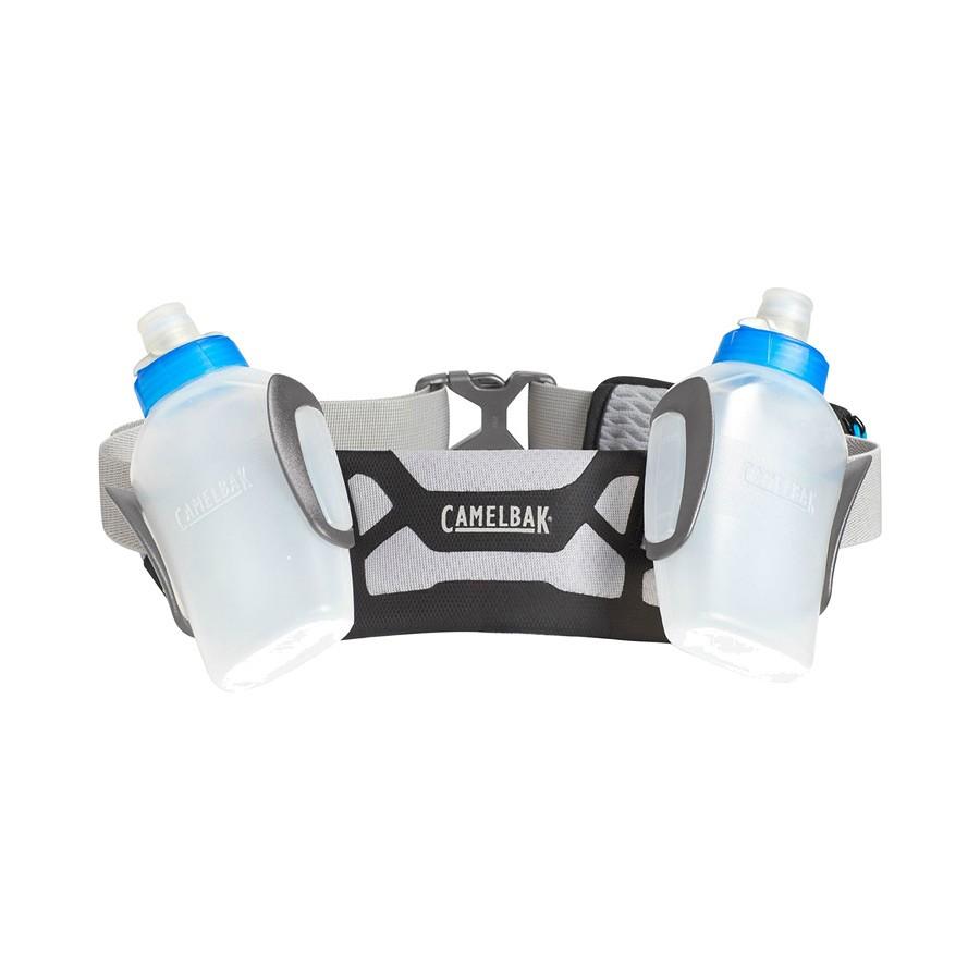 חגורת מותן עם בקבוקי שתייה - Arc 2 - Camelbak