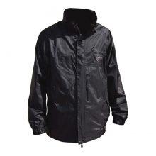מעיל גשם - Wombat Jacket - Aztec