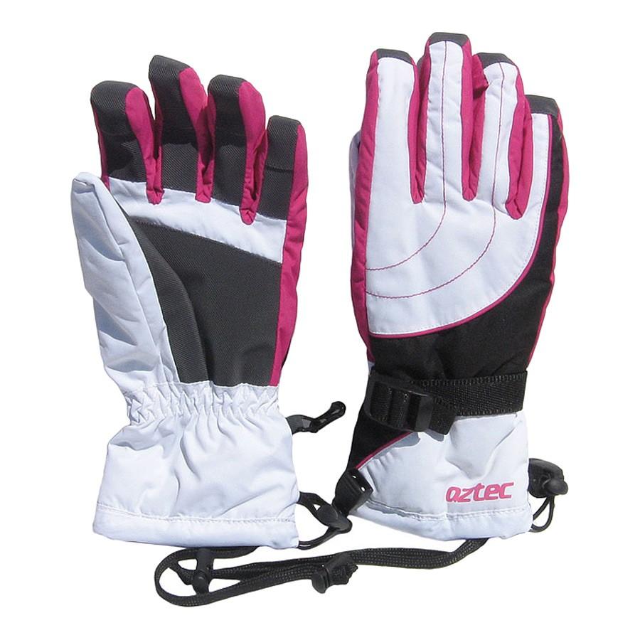 כפפות סקי לנשים - Deneb Ski Glove W - Aztec