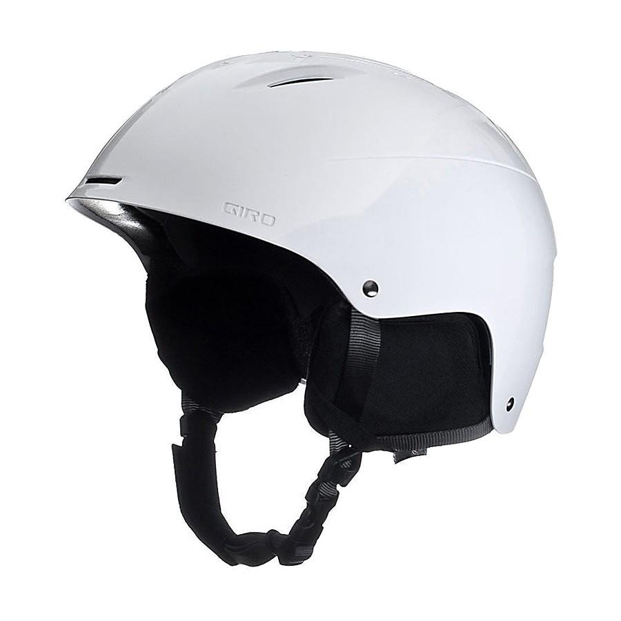 קסדת סקי וסנובורד - Bevel - Giro