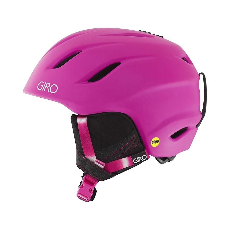 קסדת סקי וסנובורד לנשים - Era - Giro