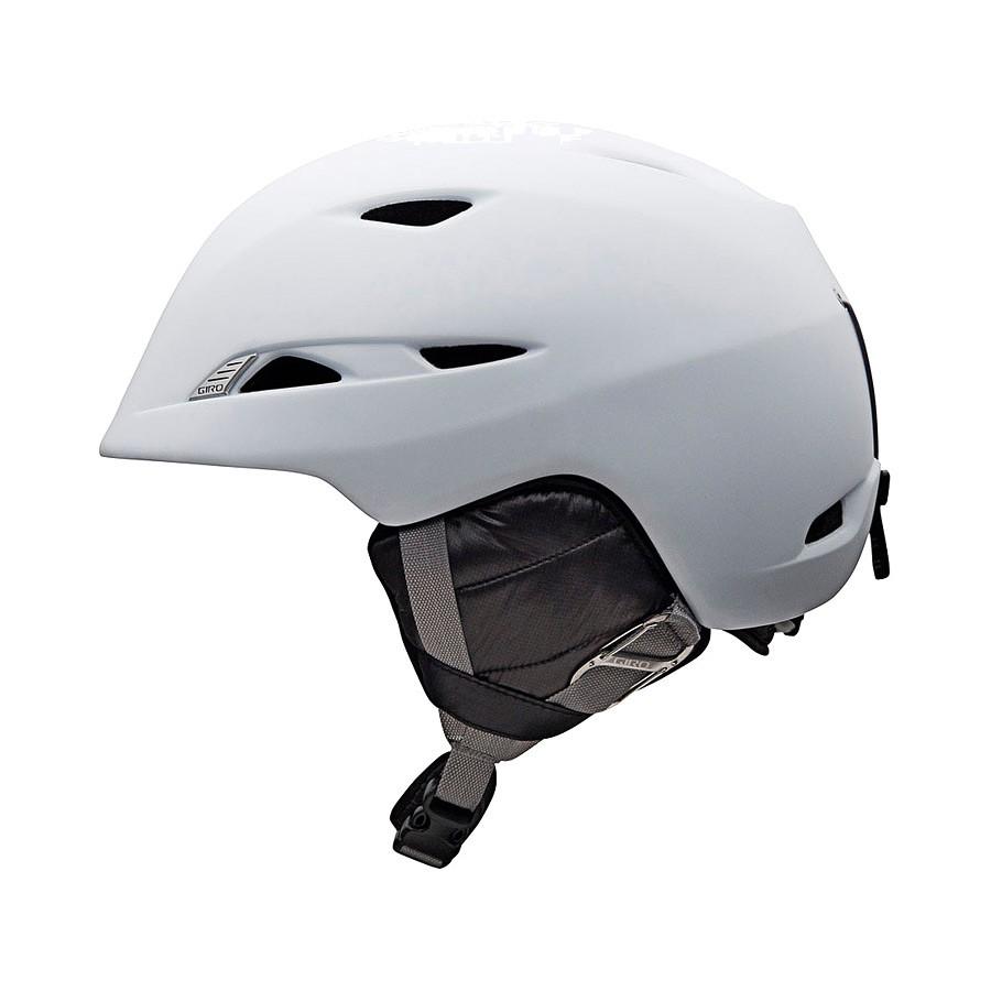 קסדת סקי וסנובורד - Montane - Giro