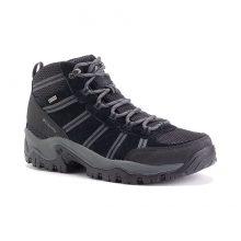 נעליים לגברים - Grants Pass Waterproof - Columbia