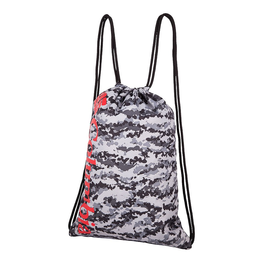 תיק יום - Drawstring Bag - Columbia