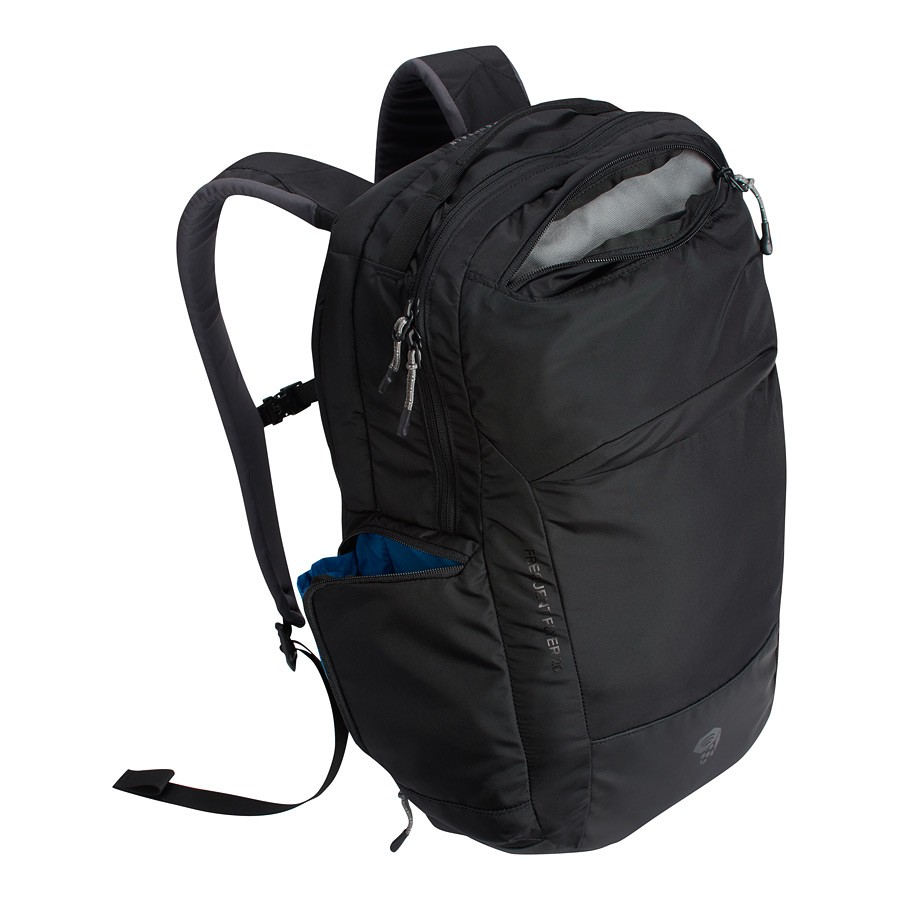 תיק - Frequent Flyer 20L - Mountain Hardwear