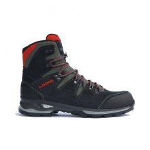 נעליים לגברים - Vallendar GTX - Lowa