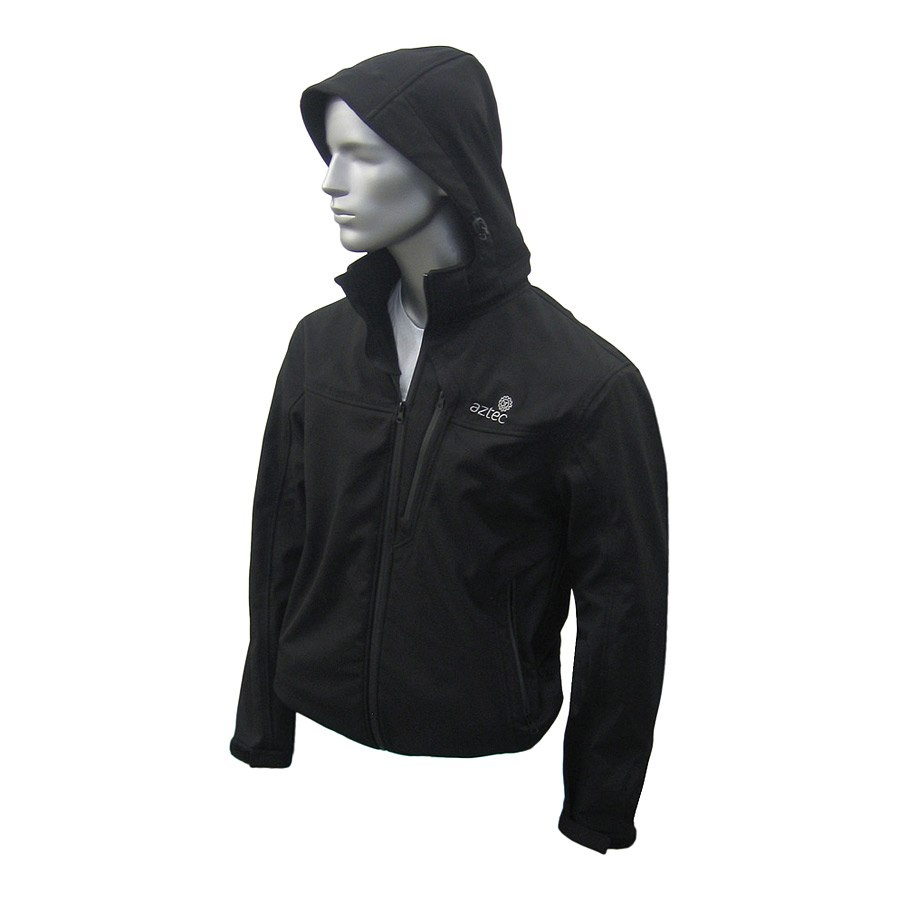 מעיל - Phoenix Waterproof Softshell - Aztec