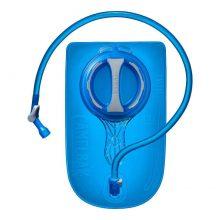 שקית מים חלופית - Crux 1.5L Reservoir - Camelbak