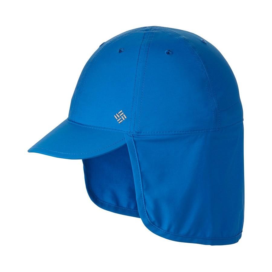 כובע לילדים ונוער - Junior Cachalot - Columbia