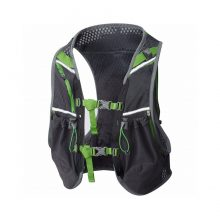 תיק אפוד ריצה - Fluid Race VestPack - Mountain Hardwear
