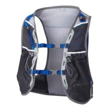 תיק אפוד ריצה - Fluid Race VestPack - Mountain Hardwear