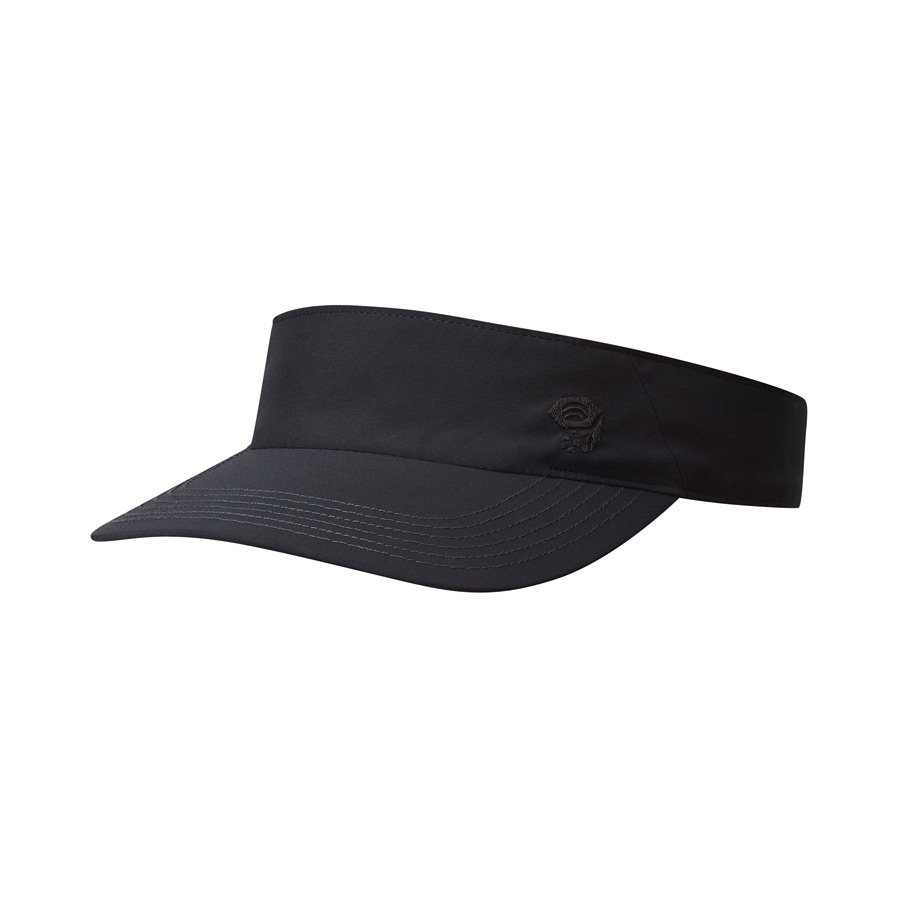 מצחייה - Waycool Visor - Mountain Hardwear