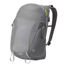 תיק - Singletrack 24 - Mountain Hardwear