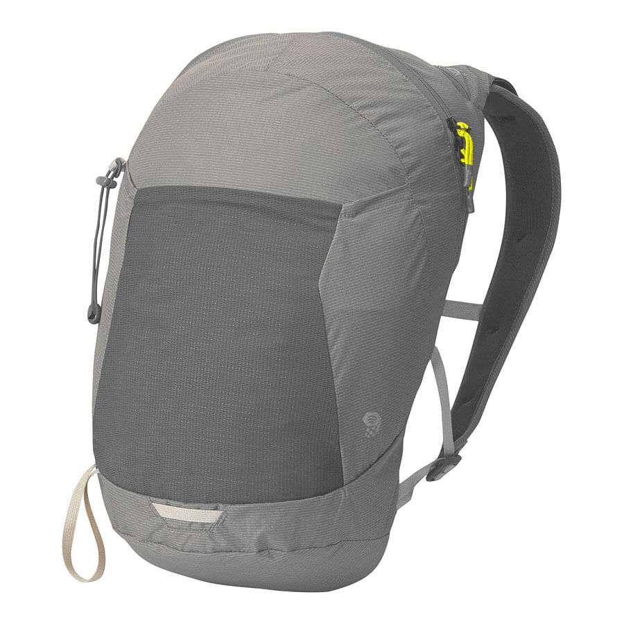 תיק - Singletrack 18 - Mountain Hardwear