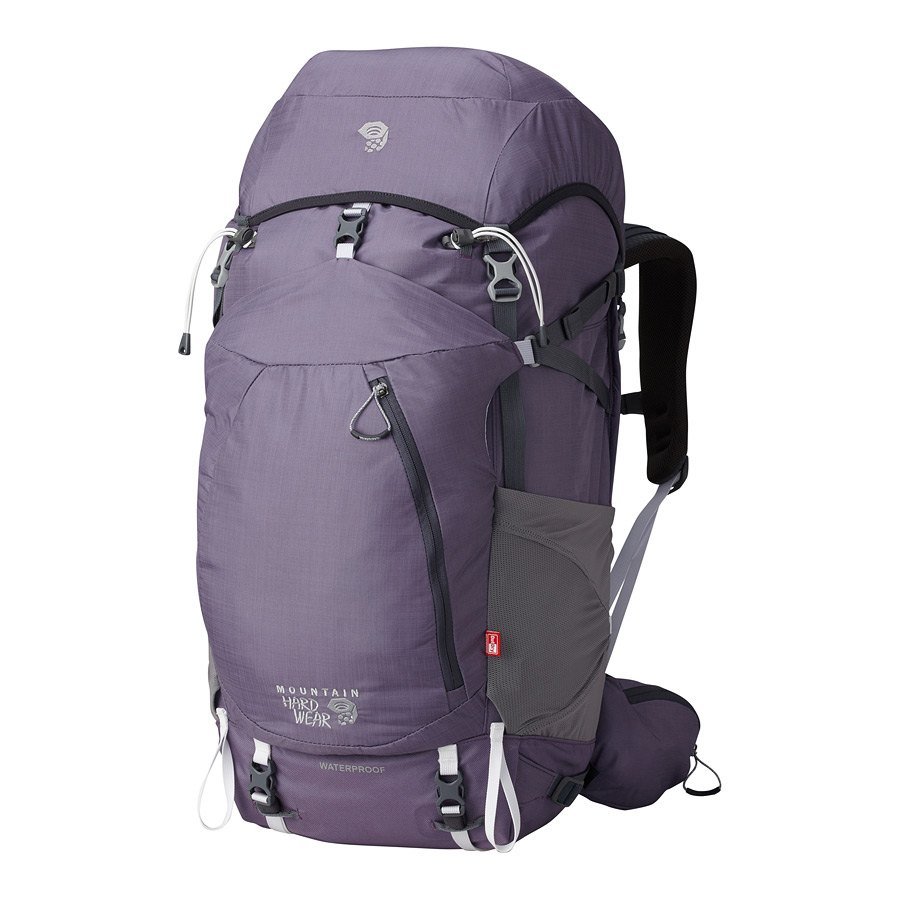 תרמיל - Ozonic 60 OutDry - Mountain Hardwear