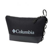 תיק רחצה - Input Utility Bag - Columbia