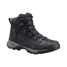 נעליים לגברים - Cascade Pass Waterproof - Columbia
